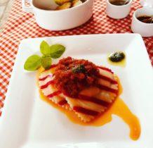 profesta-gastronomia6